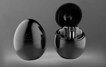 被誉为耳机界革命的TWS蓝牙耳机,你知道是什么吗?