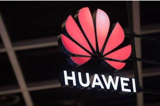 华为有近 80% 的专利费支付给美国,愿与全世界分享 5G 成果