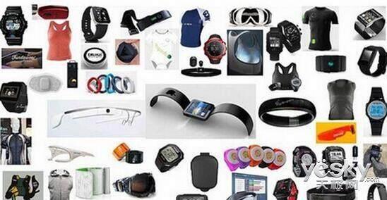 【雇主课堂】可穿戴外包的技术难点汇总,如何正确选择方案公司?