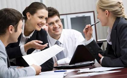 【接包技巧】提升接包成功率,勤沟通是关键