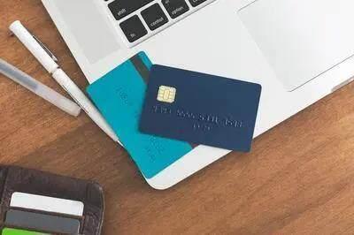 NFC芯片选型及基本电路框架——工程师原创应用笔记