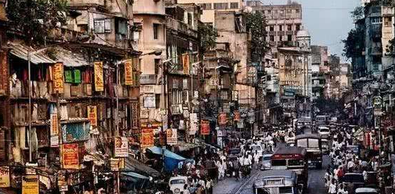 我在印度工作5年 见证工厂停摆、损失上百万的现状