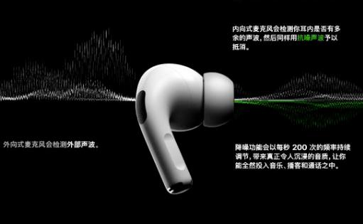 TWS耳机成手机标配持续火爆,盘点十八大蓝牙主芯片厂商
