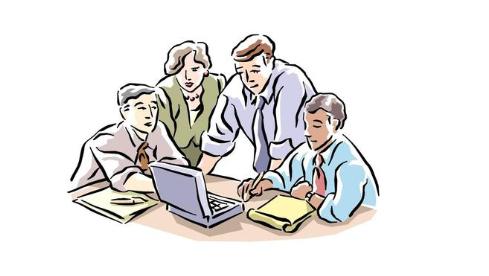 【雇主必看】項目外包需要注意的五個點