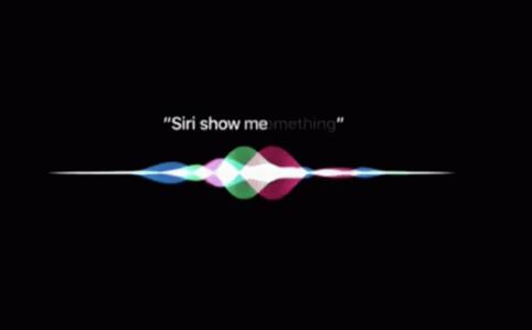 苹果回应小i机器人索赔