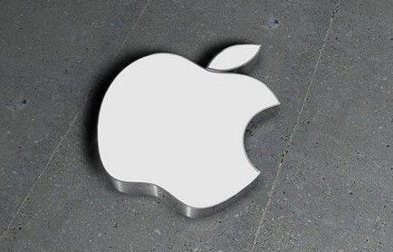 苹果产业链订单持续放量,哪些供应商将收益