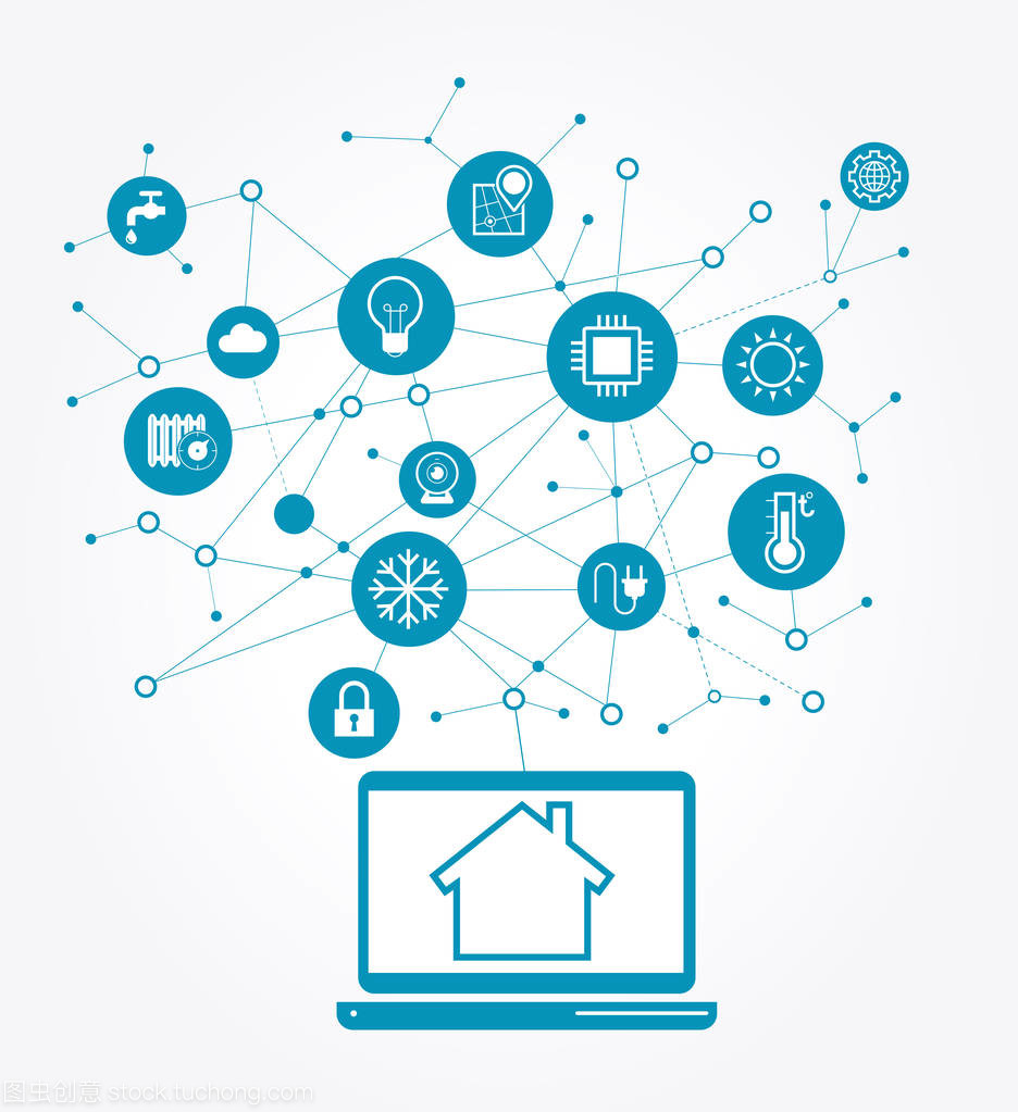 智能家居时代,有哪些方案在紧跟步伐