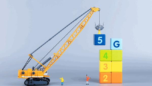 5G电费开支太贵,应如何破局?