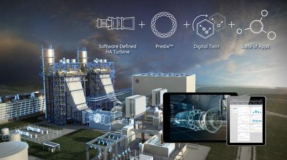 工厂车间之外,工业物联网(IIoT)还可以发挥什么作用?