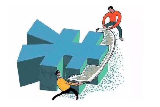 【外包指南】为什么雇主不能过度压低开发费用?告诉你三大危害