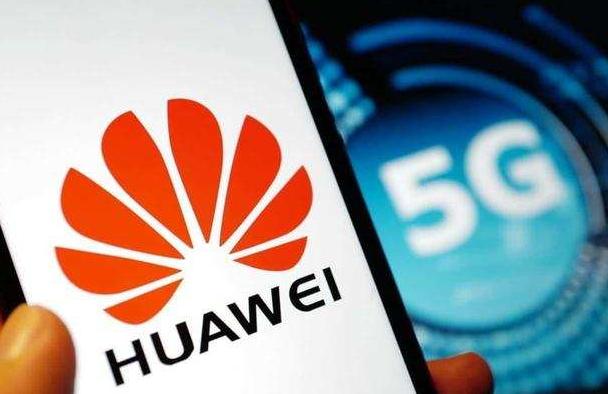 华为拿下摩洛哥 5G 订单, 目前已占据 70% 非洲 4G 市场