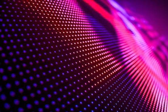 郭明錤:mini LED晶粒激烈价格战明年开打,苹果晶粒Q4量产