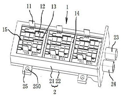 IGBT减少缓冲电容值和栅极电阻