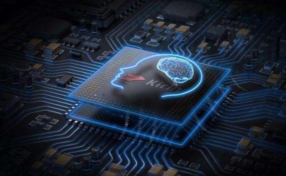 华为在国内正加大力度投资芯片创企 培养供应链
