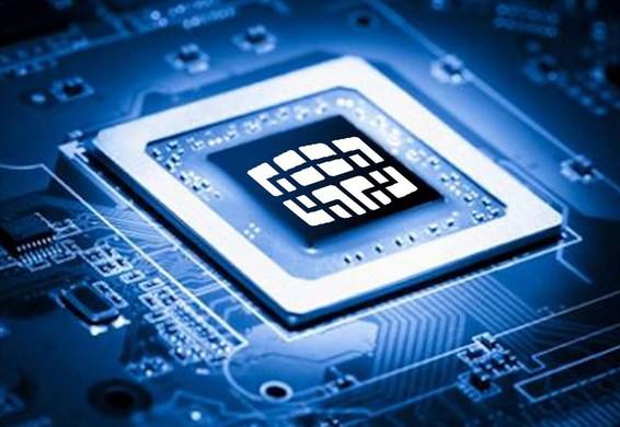 英飞凌推出安全微控制器,构筑全面的物联网生命周期管理解决方案