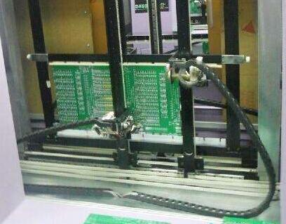 PCB制造工艺分类及铜氧化层