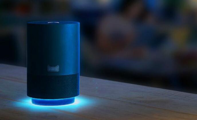 全球智能音箱2021年预测——明年出货估大增21% 将达1.63亿台