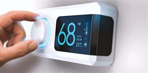 2020智能温控器:热搜产品方案有哪些?