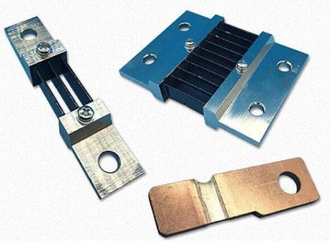 启动电阻与分流电阻的选用