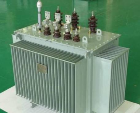 变压器侧电流取值和开关电源