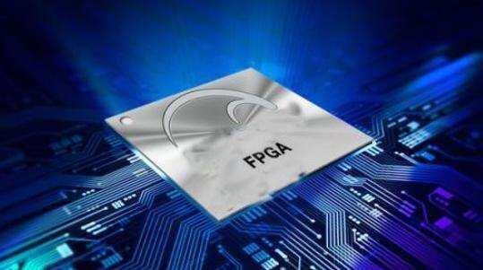 国际FPGA公司并购案频发  是否意味着其市场萎靡?