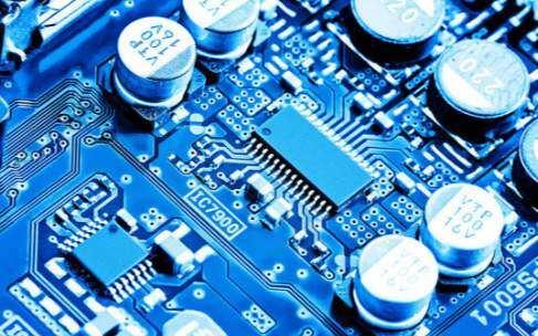 """晶圆产能紧张难缓解 MCU芯片价格""""上涨有理""""?背后国产厂商或迎机遇"""