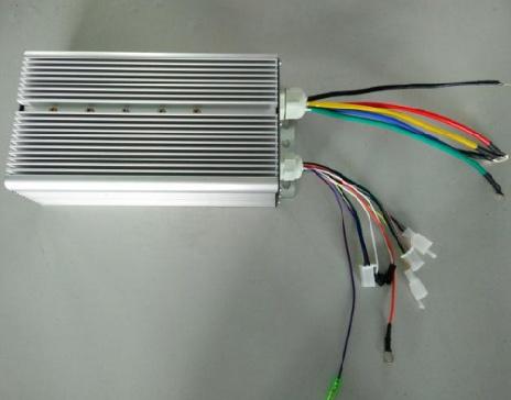 数据传输原数据传输原理及晶管抑制浪涌理及晶管抑制浪涌