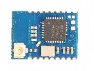 【本周热门方案】低功耗蓝牙(BLE)无线应用技术蓝牙模块、支持双系统架构炬芯S700核心板、多应用场景Allwinner全志A20核心板......