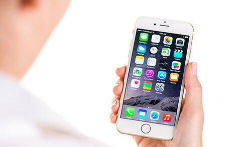 2020年Q3全球智能机销量3.66亿部,小米超苹果居第三