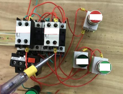 单相焊接空载电流和电容计算