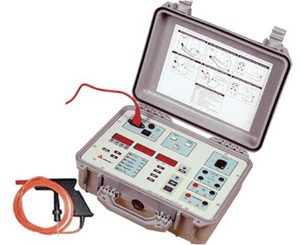 导线流量计算和电源输出异常
