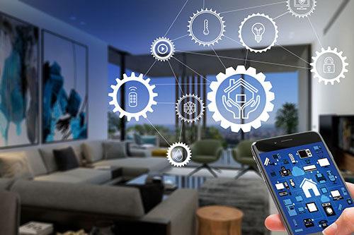 IDC发布2021年中国智能家居市场10大预测