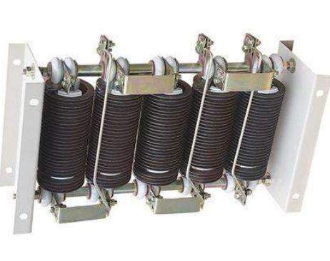 电阻器应用及直流电阻测量