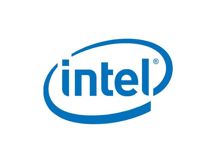 曝光!Intel新芯片4nm工艺