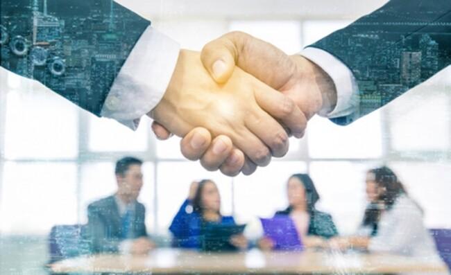 Ethisphere宣布安森美半导体连续第六次入选2021年世界最道德企业之一