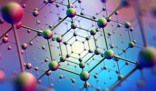【当代材料电学测试课堂】系列之一:纳米测试(上)