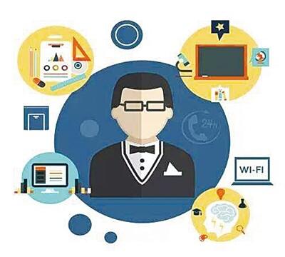 【快包故事】雇主和服務商在外包平臺,需要注意哪些問題?