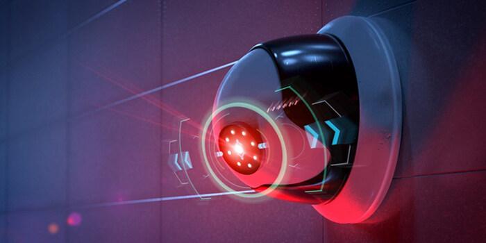 智能工厂安全生产AI监管系统方案之场景应用