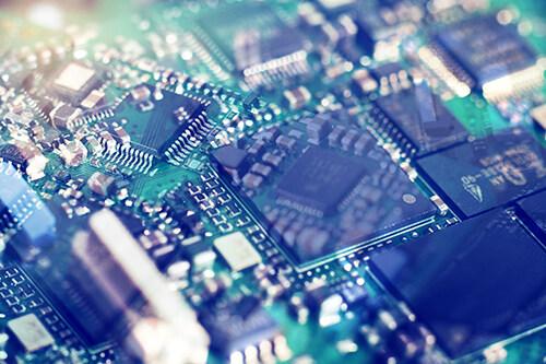 安森美半导体高能效方案赋能机器人创新 助力工业自动化升级
