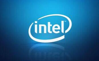 """英特爾發布第11代酷睿移動版處理器,繼續與AMD""""正面剛"""""""