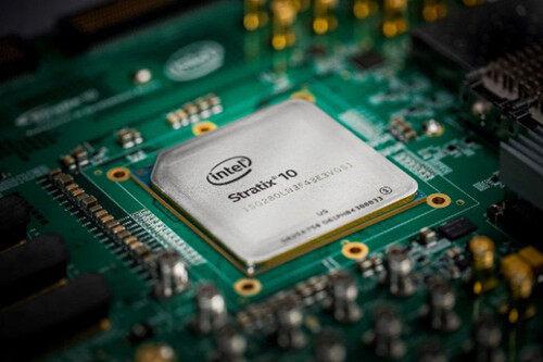 如何评估FPGA的功耗?