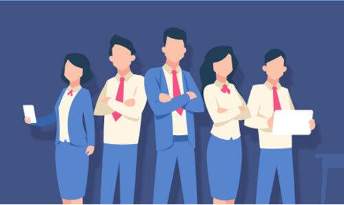 【快包故事简讯】服务商竞标+交付经验分享,三个成功秘诀和四大误区!