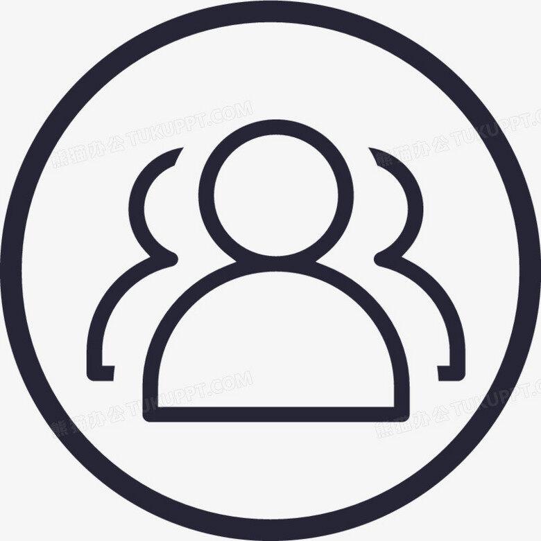 【服务商故事】支持走平台托管,经验丰富,项目十拿九稳