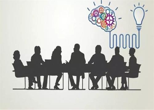 【服务商故事】专业团队开发多个外包项目,被雇主选中21次