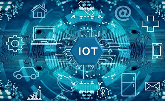 您需要了解的物联网(IoT)设备中常用传感器列表