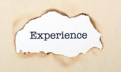 超过十年开发经验的服务商,是如何接外包项目?