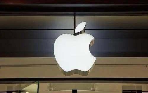 苹果承诺增加清洁能源供应商 包括SK海力士和意法半导体等更多芯片公司