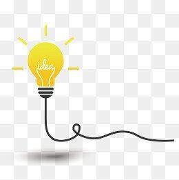 【本周热门方案】大到工业小到便携产品,十大方案给你开发灵感!