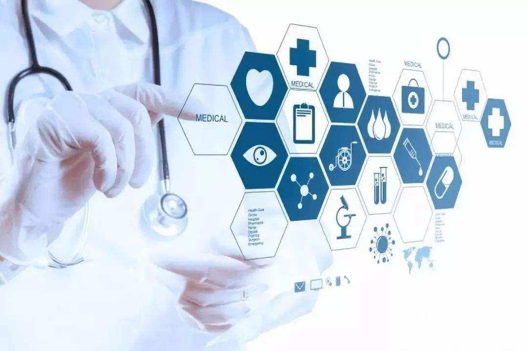 有健康医疗设备需求上物联网专区,共享陪护床让陪护更贴心