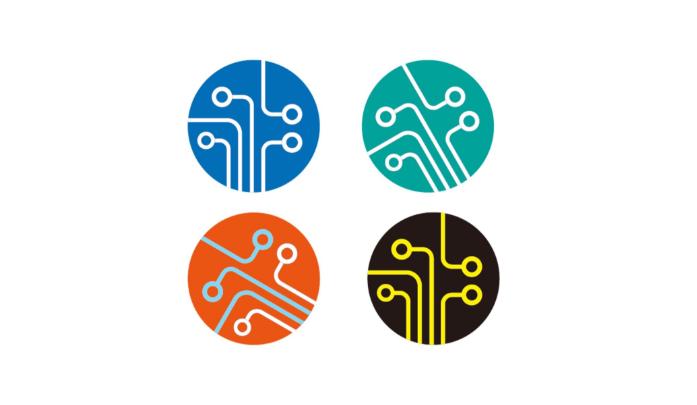 智能电熨斗控制电路工作原理